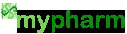 Mypharm.gr - Προιόντα ομορφιάς